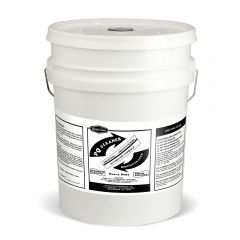 Buy Handi-Clean PQ Concentrate Cleaner,  5 Gal Container on sale online