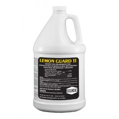 Buy Handi-Clean Lemon Guard Disinfectant Cleaner (1 Gallon, 4 Per Case) on sale online
