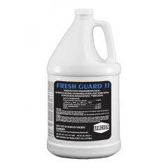 Buy Handi-Clean Fresh Guard Cleaner Disinfectant (1 Gallon, 4 Per Case) on sale online