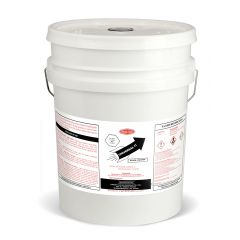 Buy Handi-Clean Universal II Floor Stripper 5-Gallon Pail on sale online