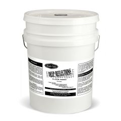 Buy Handi-Clean Deep Reflections Floor Finish (5 Gallon Container) on sale online