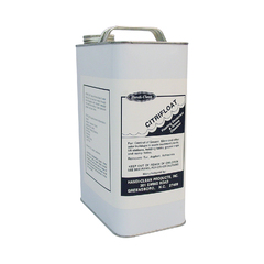 Buy Handi-Clean Citrifloat Deodorant & Grease Dissolver, 1 Gallon (Case of 4) on sale online