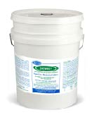 Buy Handi-Clean Eaters III Odor Controller and Waste Degrader (5-Gallon Pail) on sale online