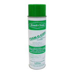 Buy Handi-Clean Foam-O-Cide Germicidal Spray Cleaner & Surface Deodorant on sale online