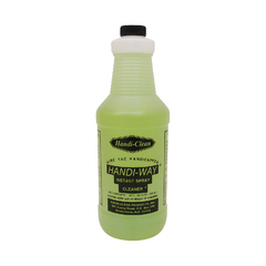 Buy Handi-Clean Handi-Way Instant Spray Cleaner, 32 oz (Case of 12) on sale online