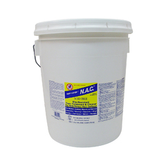 Buy Handi-Clean N.A.C. Slip Resistant Floor Cleaner & Treatment 5-Gallon Pail on sale online