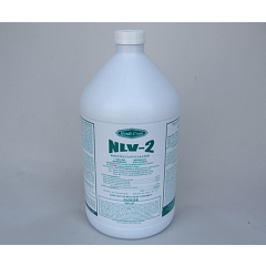 Buy Handi-Clean NLV-2 Disinfectant Cleaner & Virucide (5 Gal Container) on sale online