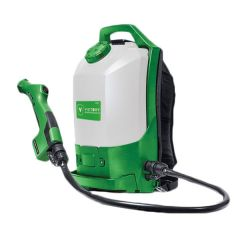 Buy Victory Professional Cordless Electrostatic Backpack Sprayer on sale online