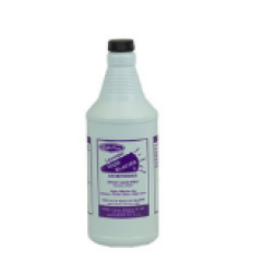 Buy Handi-Clean test  2 on sale online