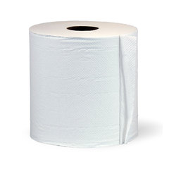 Buy Handi-Clean Center-Pull Paper Towel, 2-Ply (Case of 6) on sale online