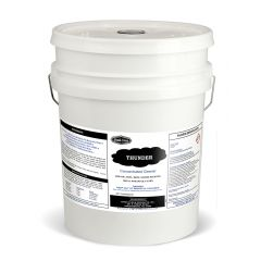 Handi-Clean Thunder Concentrate All-Purpose Cleaner 55 Gallon Container