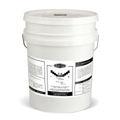 Handi-Clean 7.5 Neutral Cleaner Concentrate 5-Gallon Pail