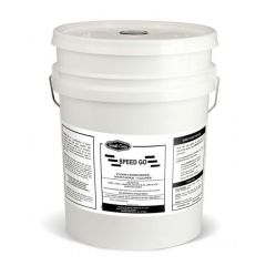 Handi-Clean Speed Go-Floor Conditioner & Maintainer, 5 Gal Container