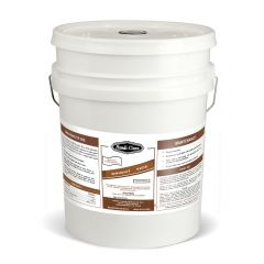Handi-Clean Bright Side Floor Finish 5-Gallon Pail
