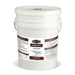 Handi-Clean Handi-Coat Floor Finish 5-Gallon Pail