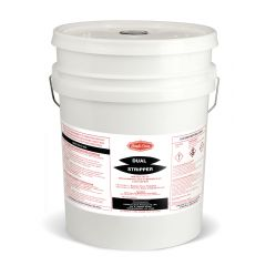 Handi-Clean Dual Stripper Non-Ammoniated Floor Stripper 5-Gallon Pail