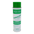 Handi-Clean Foam-O-Cide Germicidal Spray Cleaner & Surface Deodorant (Case of 12)