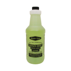 Handi-Clean Handi-Way Instant Spray Cleaner, 32 oz (Case of 12)