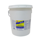Handi-Clean N.A.C. Slip Resistant Floor Cleaner & Treatment 5-Gallon Pail