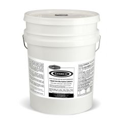 Handi-Clean Eaters III Odor Controller and Waste Degrader 5-Gallon Pail