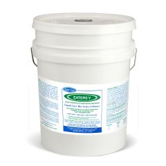 Handi-Clean Eaters V Odor Controller and Waste Degrader (5-Gallon Pail)
